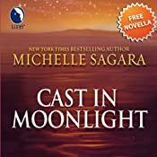 Cast in Moonlight: Free Novella | [Michelle Sagara]