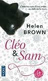 Cléo & Sam