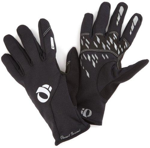 Buy Low Price Pearl Izumi Women's Thermal Glove (425-59-2011-14159)