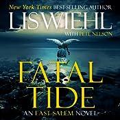 Fatal Tide | Lis Wiehl