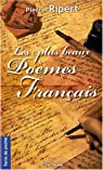 Les plus beaux poemes français