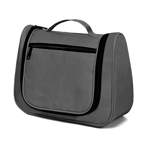 urcool-unisex-travel-hanging-cosmetic-organizer-kit-toiletry-bags-makeup-storage-bag-case-grey