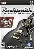 Rocksmith - 2014 Edition
