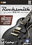 Rocksmith 2014 Edition with Cable - PC