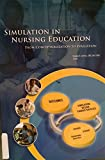 img - for Simulation in Nursing Education: From Conceptualization to Evaluation book / textbook / text book