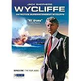 Wycliffe Series 1by Jack Shepherd