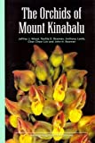 The Orchids of Mount Kinabalu