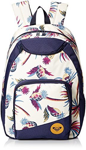 roxy-mens-shadow-view-poly-backpack-pina-colada