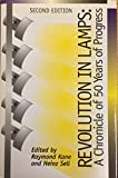 img - for Revolution in Lamps: A Chronicle of 50 Years of Progress book / textbook / text book