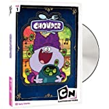 Cartoon Network: Chowder: Volume 1