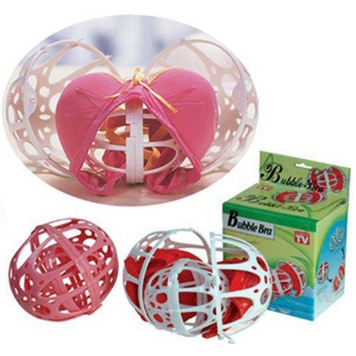 bra balls for washing machine