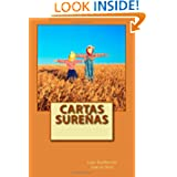 Cartas Sureñas (Spanish Edition)