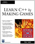 Learn C++ By Making Games