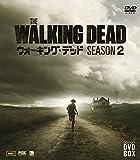 ウォーキング・デッド コンパクト DVD-BOX シーズン2 ランキングお取り寄せ