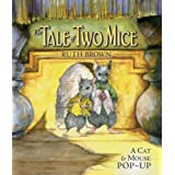 The Tale of Two Miceby Ruth Brown