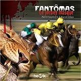 echange, troc Souvestre P/Allain M - Fantomas-le Jockey Masque/2 CD MP3/P.Cons.25,00e-