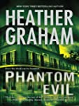 Phantom Evil: Book 1 in Krewe of Hunt...