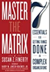 Master the Matrix: 7 Essentials for G...