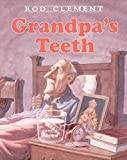 Grandpa's Teeth (Trophy Picture Books)