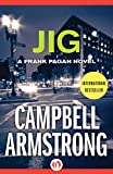 Jig (The Frank Pagan Novels Book 1)
