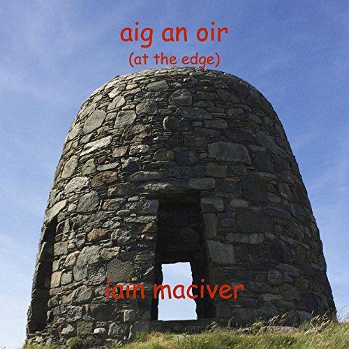 aig-an-oir