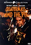 Quatermass & the Pit