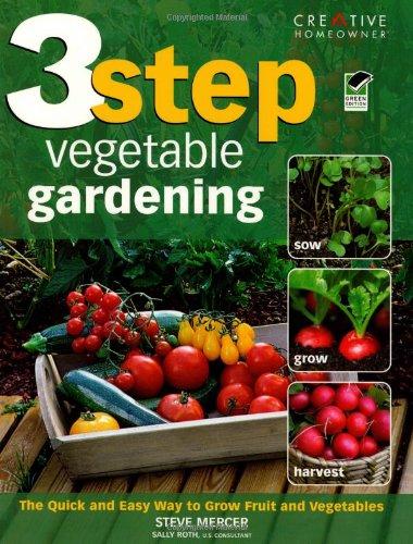 Fresh Fruit Vegetables front-9986
