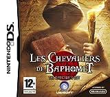 echange, troc Les chevaliers de baphomet