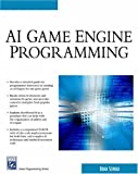 AI Game Engine Programming (Game Development Series) (Game Development Series)