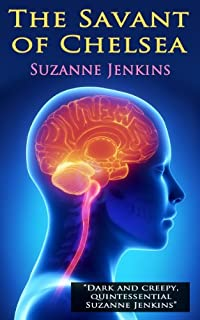 The Savant Of Chelsea by Suzanne Jenkins ebook deal