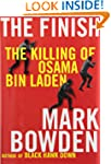 The Finish: The Killing of Osama Bin...