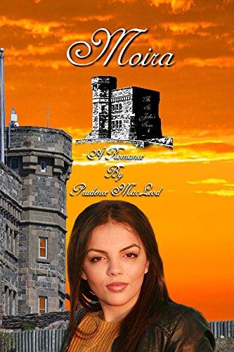 moira-st-johns-series-book-4