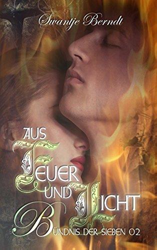 http://www.amazon.de/Aus-Feuer-Licht-B%C3%BCndnis-Sieben/dp/3734734703/ref=tmm_pap_title_0
