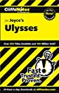 Cliffs Notes on Joyce's Ulysses