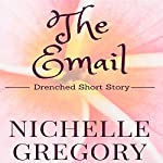 The Email: Drenched Panties Collection, Book 3 | Nichelle Gregory