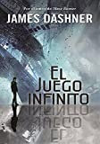 El juego infinito (El juego infinito 1) / The Eye of Minds (The Mortality Doctrine, Book One) (Spanish Edition)