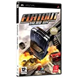 FlatOut: Head On (PSP)by Empire