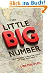 The Little Big Number: How GDP Came t...