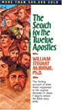The Search for the Twelve Apostles (0842358390) by William S. McBirnie