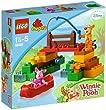 LEGO Duplo Pre-School Building Toy - Winnie the Pooh