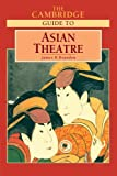 echange, troc  - The Cambridge Guide to Asian Theatre