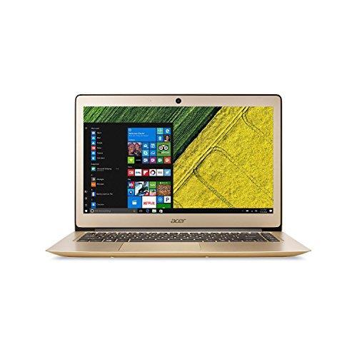 acer-aspire-s-141-fhd-laptop-core-i5-6200u-8gb-ram-256gb-ssd-with-windows-10-french-bilingual-keyboa