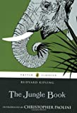 ISBN: 0141325291 - The Jungle Book (Puffin Classics)