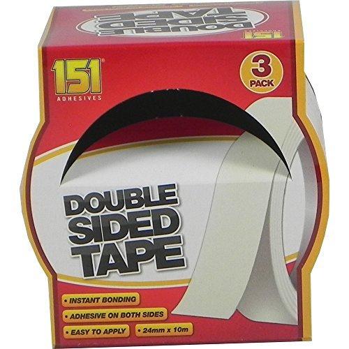 151-doppelseitiges-klebeband-3-stuck-24-mm-x-10-m