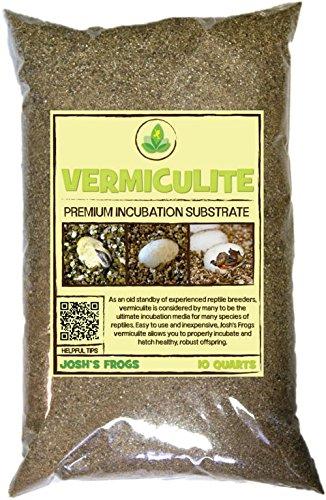 joshs-frogs-vermiculite-10-quarts