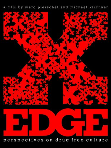 Buy Edge Now!