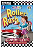 Roller Rush (PC CD)