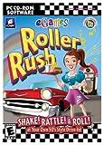 Roller Rush (PC CD)