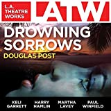 img - for Drowning Sorrows book / textbook / text book