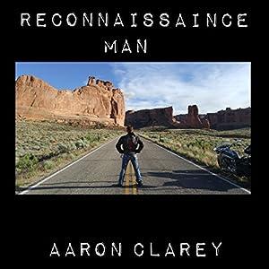 Reconnaissance Man Audiobook